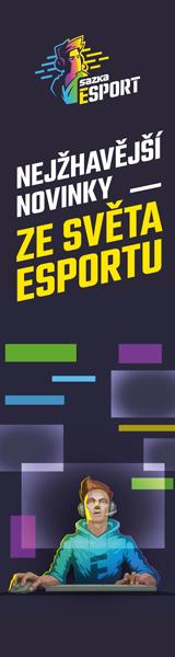 160x600_esport