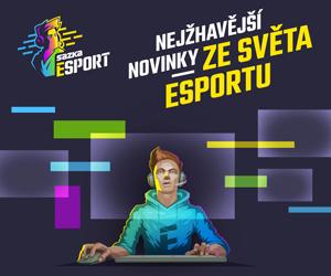 300x250_esport